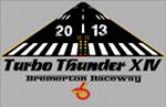tt2013_logo_small